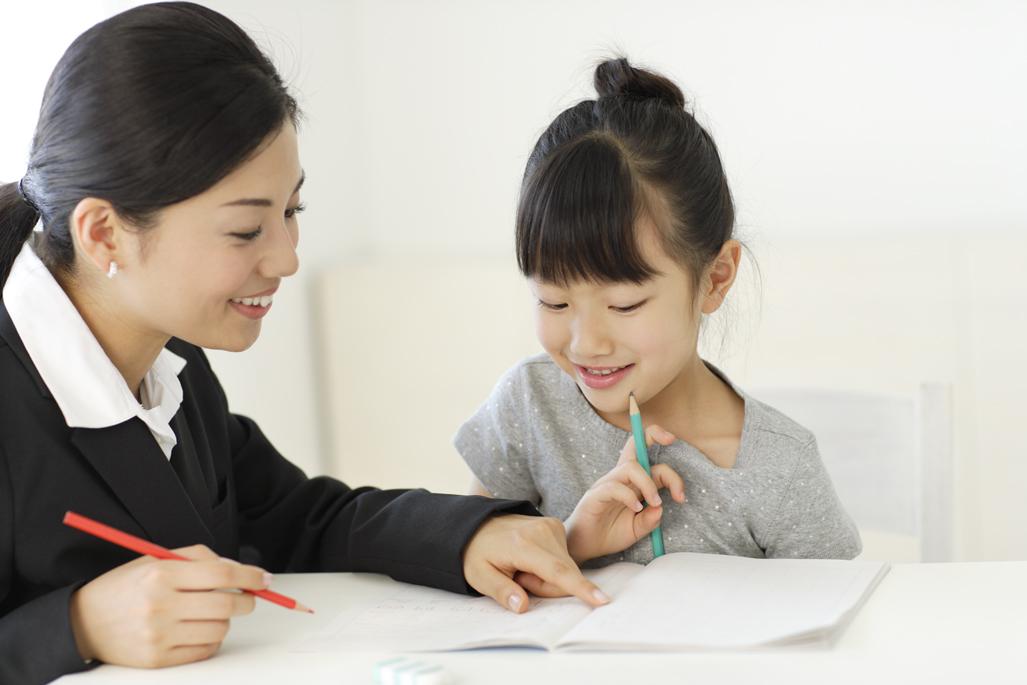 【慶應中学・高校・大学受験対策なら】キートスの個別指導の画像
