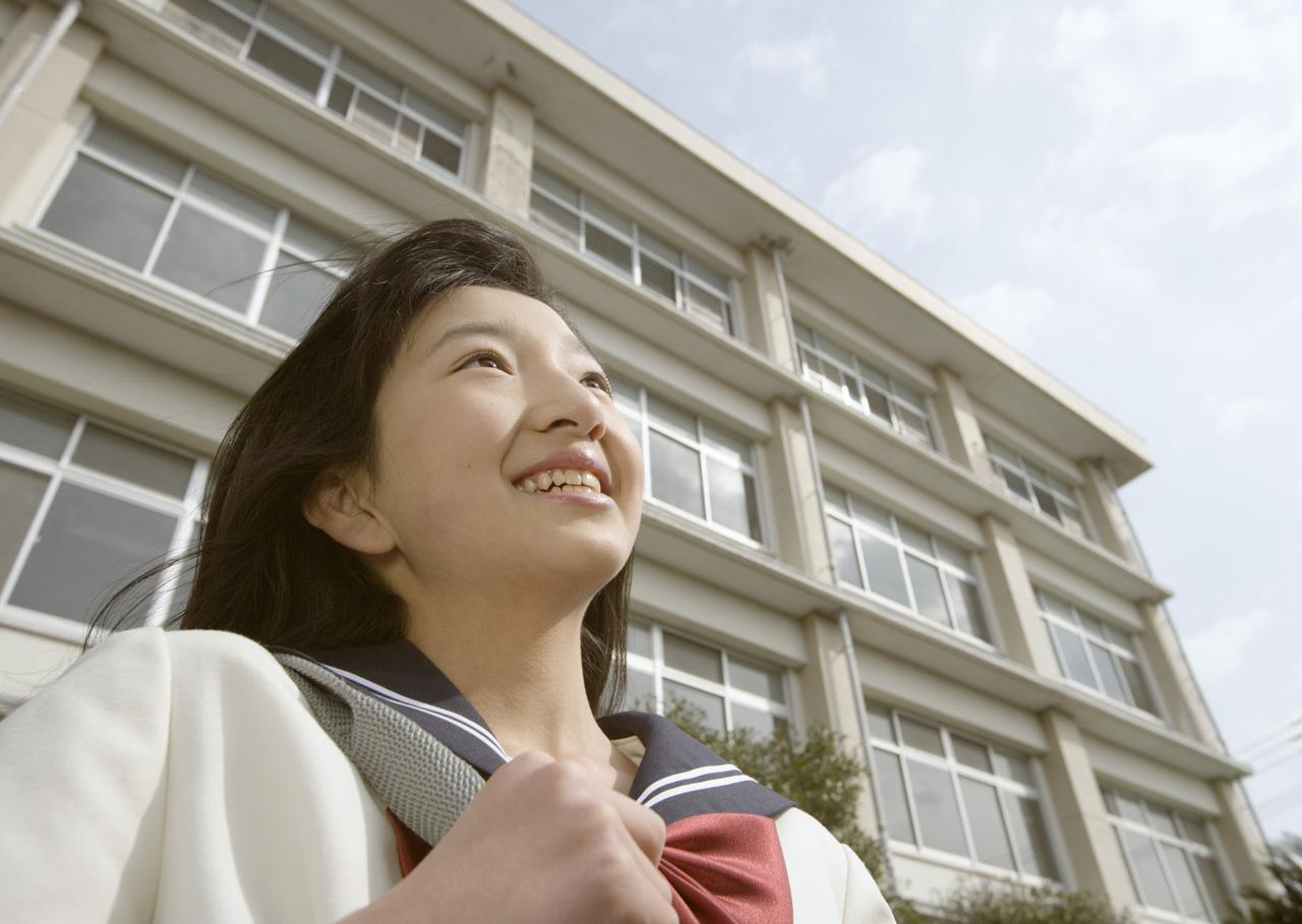 【学習教室キートス】好きな時に好きなだけ授業が受けられる、新しい通塾の形の画像